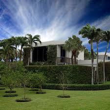 c r wilson construction co in palm beach county