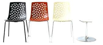 fly chaise de cuisine fly chaise transparente fly chaise transparente affordable medium