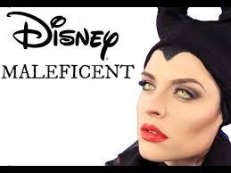 disney maleficent angelina jolie makeup tutorial 2016 smashinbeauty