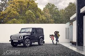 land rover london overfinch range rover london edition is a 250k marquetry