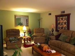 two color living room walls two tone living room walls along with yellow chandelier lighting