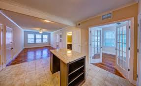 1 bedroom apartments memphis tn high demand for newly renovated stratford place makowsky ringel