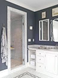 bathroom color scheme ideas bathroom color scheme ideas streethacker co
