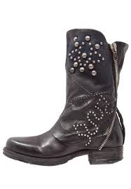 womens boots cheap uk a s 98 stiefelette cheap boots a s 98 cowboy biker boots