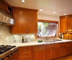 kitchen led lighting ideas endearing kitchen led lighting ideas and best 25 led kitchen