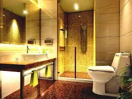 bathroom tile ideas on a budget bathroom decor beautiful bathrooms bathroom tile
