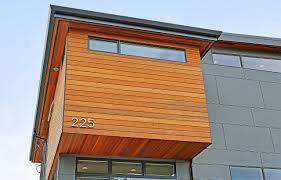 phinney ridge residence seattle architects on bainbridge island