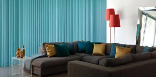 blinds in rotherham u0026 sheffield ukblinds direct