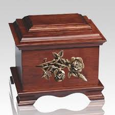 urns for cremation best materials for cremation urns