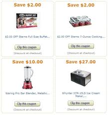 kitchen collection promo code 28 uniquely kitchen collection coupon that will cheer up your home