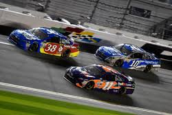 david ragan ford david ragan front row a different team with added resources