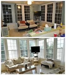home staging using your senses literally louisville the