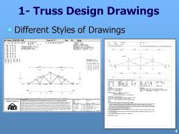 Wood Truss Design Software Download by Jobsite Inspection Checklist Ppt Video Online Download