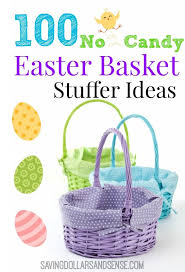 cheap easter basket stuffers 37 best easter basket ideas images on easter basket
