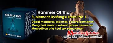 hammer of thor lazada