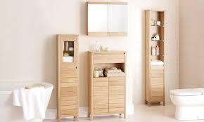 Bathroom Furniture Direct Next Bathroom Cabinet Bathroom Cabinets And Sinks Next