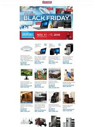 brookstone black friday costo it only happens once a year black friday savings start