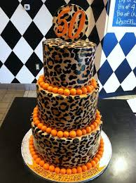 51 best cakes images on pinterest birthday cakes birthday ideas