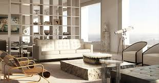 Scandinavian Modern Interior Design - Scandinavian modern interior design