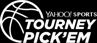 Challenge Yahoo S Yimg Dh Ap Img Tourney Tourney Logo