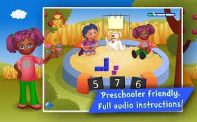 free full version educational games download counting addition kids games free download of android version