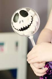 nightmare before christmas party supplies nightmare before christmas birthday party ideas christmas