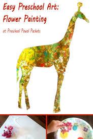 134 best art for kids images on pinterest art for kids crafts