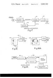 patent us3925763 security system google patents