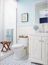 Best Bathroom Tile by Best 20 Cottage Style Bathrooms Ideas On Pinterest Cottage