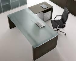 Schreibtisch Winkelkombination H Enverstellbar Glas Schreibtisch Jet Mit Anbautisch Klassiker Direkt