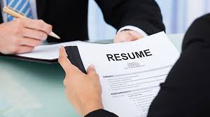 Resume Services Cost Best Report Writer Website Au Cheap Creative Essay Ghostwriters