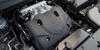 hyundai tucson timing belt timing chains in hyundai engines