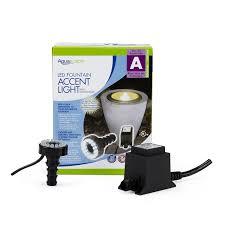 Aquascape Com Aquascape Garden And Pond Led Lighting 6 Packs U2013 Aquascapes