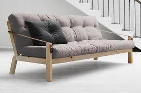 canap convertible 190 cm canape convertible 190 cm royal sofa idée de canapé et meuble maison