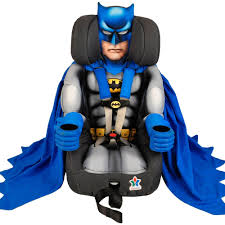 batman car toy kids embrace batman harness booster car seat harness booster