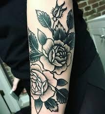alton tattoo company home facebook