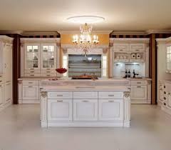 Affinity Kitchens by Classic Kitchen Design A Classic Kitchen Remodel For A Large