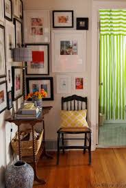 257 best gallery layout images on pinterest gallery walls home