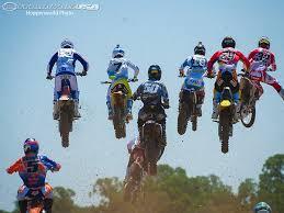 motocross action videos 2012 ama motocross photos motorcycle usa