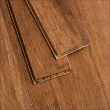 Laminate Wood Flooring Types Furniture Wood Flooring Types Bamboo Engineered Hardwood
