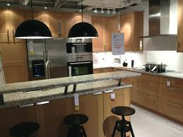 kitchen bars ideas curved kitchen breakfast bar ideas small basement home and space