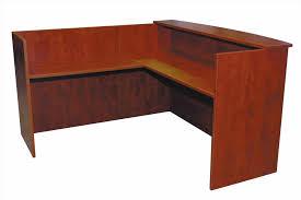 Inexpensive Reception Desk Used Reception Desk For Sale Hangzhouschool Info