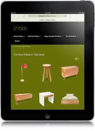 Home Design In Ipad by Nology Web Design Launceston Tasmania Website U2013 Designs In Timber
