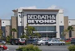 Bed Bath Beyond Hours Of Operation Bed Bath U0026 Beyond Distribution Center Jobs Distribution Center Jobs
