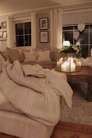 Wohnzimmer Einrichten Landhausstil Modern Wohnzimmer Im Landhausstil Rustikale Einrichtung Ideen Elegant