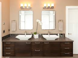 Bathroom Hutches Product Details Contemporary Master Bathroom Aura Cabinetry