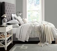 Pottery Barn College Bedding 25 Best Pottery Barn Bedding Images On Pinterest Master Bedrooms