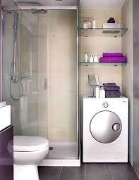 basement bathroom floor plans bathroom excellent small laundry room designs design ideas and