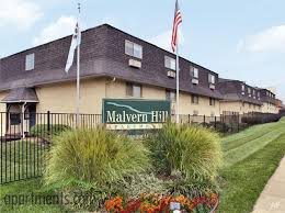malvern hill kansas city ks apartment finder