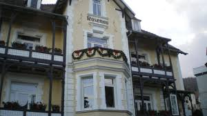 Harzburger Hof Bad Harzburg Hotel Rosenau In Bad Harzburg U2022 Holidaycheck Niedersachsen